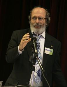 Dr dobensky
