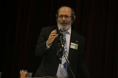 Dr Dobensky Mickael